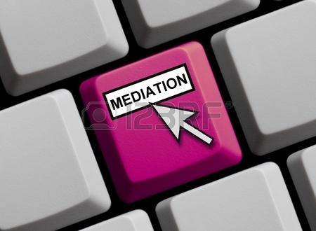 27797245-mediation-online