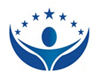 European Institute for Conflict Resolution