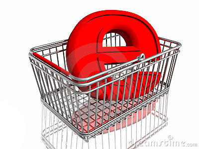 e-commerce-sign-basket-6972073