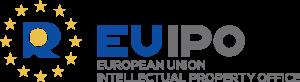 Το σήμα είναι καταχωρημένο στο Γραφείο Διανοητικής Ιδιοκτησίας στην ΕΕ