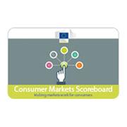 consumer-market-scoreboard