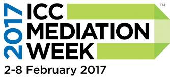 ICC Mediation Week 2017